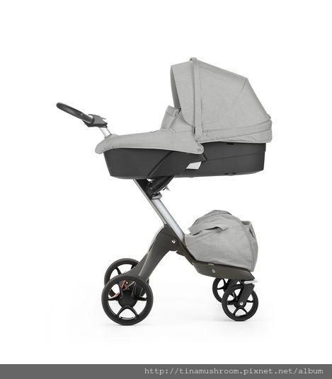 Stokke Xplory 160520-4154 Grey Melange CC new wheels 2016.SP_35582.jpg