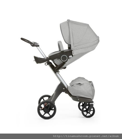 Stokke Xplory 160520-4154 Grey Melange new wheels 2016.SP_35576.jpg