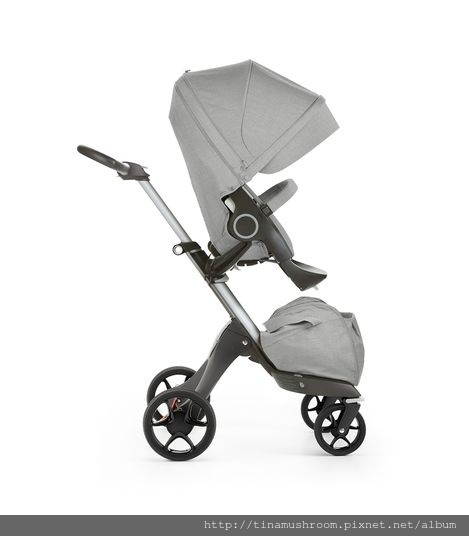 Stokke Xplory 160531-4042 Grey Melange New wheels 2016.SP_35416.jpg