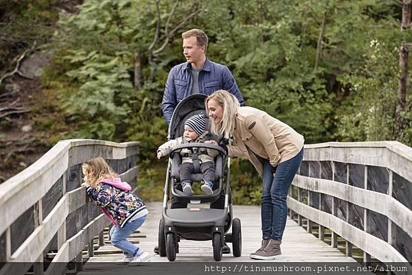 Stokke Trailz Black Melange 160811-195A3198_30565.jpg
