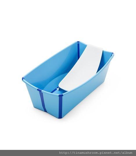 Stokke Flexi Bath 160628-3096 Newborn Blue.SP_36228.jpg
