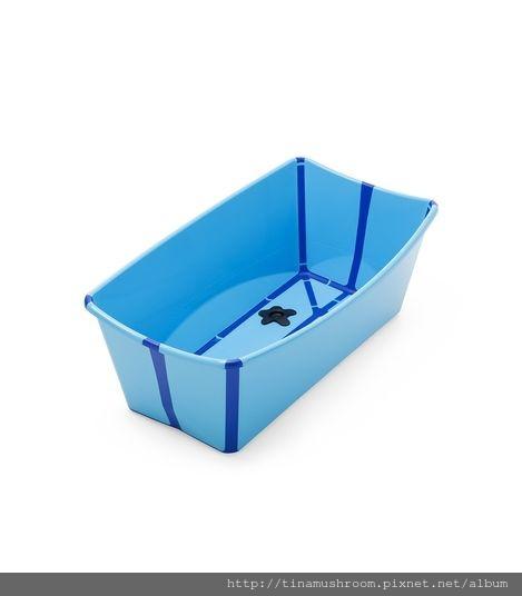 Stokke Flexi Bath 160628-3095 Open Blue.SP_36224.jpg