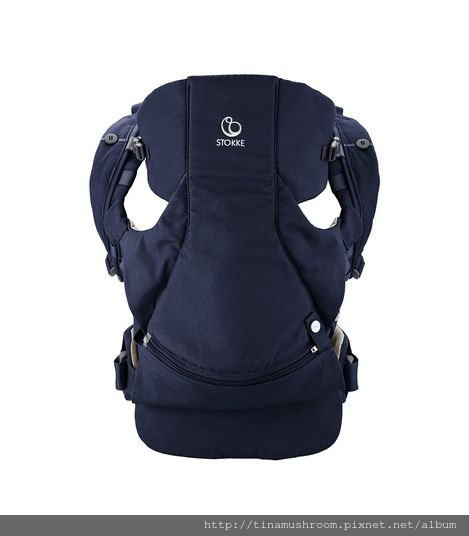 Stokke MyCarrier Front Carrier 151218-7912 Deep Blue.SP_35329.jpg