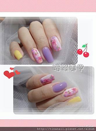 PhotoGrid_1393608753476