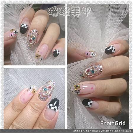PhotoGrid_1395588764081