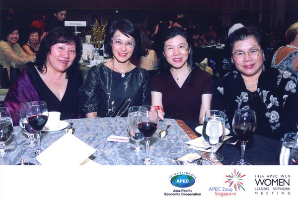 新加坡掃描照片4.bmp