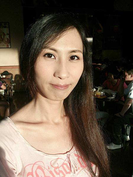 BeautyPlus_20131013173252_save