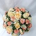 1239937_680512125343655_70380883_n.jpg