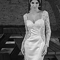 A.Z歐美訂製婚紗8