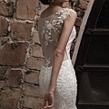 A.Z歐美訂製婚紗3
