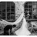 A.Z歐美訂製婚紗11