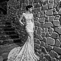 A.Z歐美訂製婚紗10