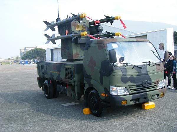 DSCF9177.JPG