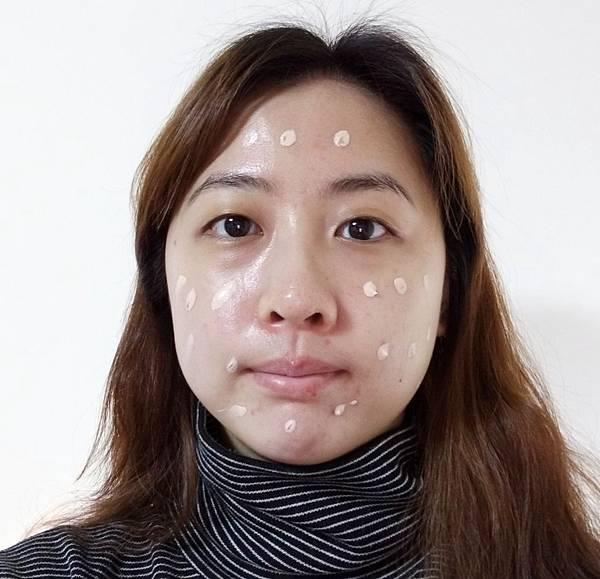MIROS 全效美肌防護隔離霜使用中.jpg