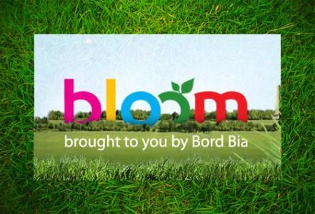 bloom fest.jpg