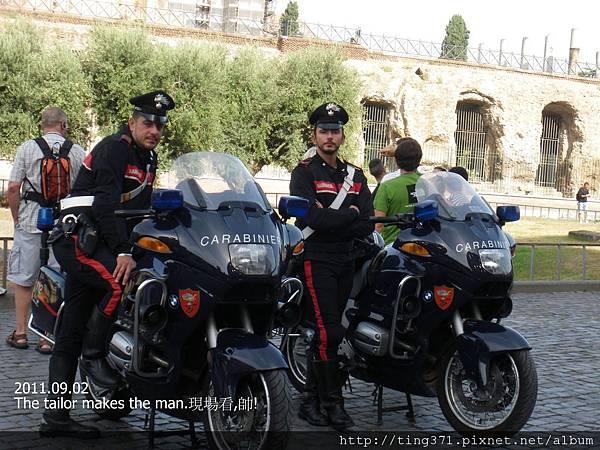 2-6police.jpg