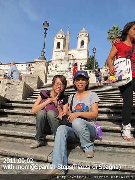 2-37Spanish Steps2.jpg