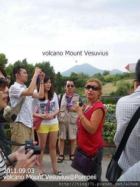 3-2pompeii_mount.jpg