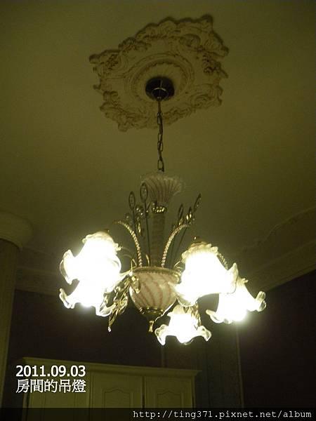 3hotel_light.jpg