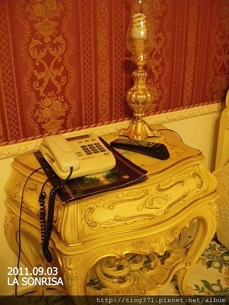 3hotel_phone.jpg