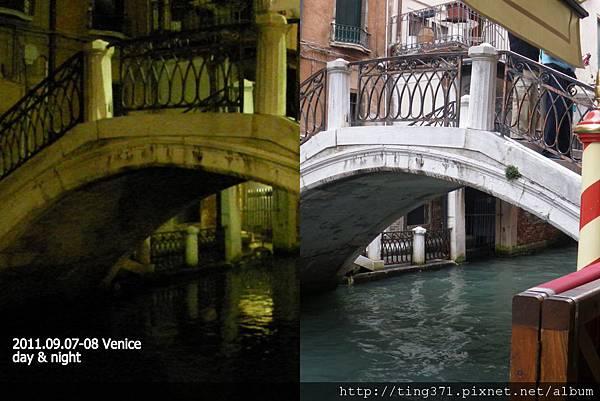 威尼斯venice住宿旁