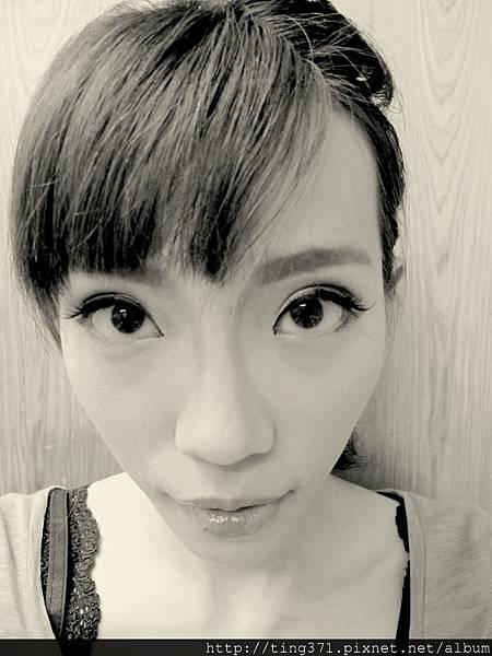 AH_makeup1