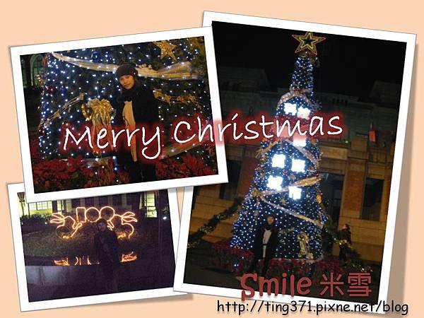 2011聖誕跨年_5.JPG