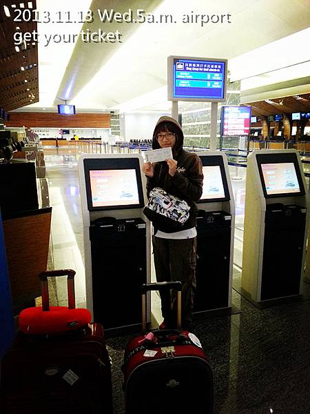 1_airport1.jpg