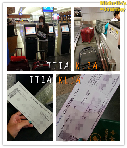 1_airport4.jpg