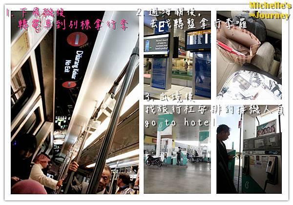 1_airport5.jpg