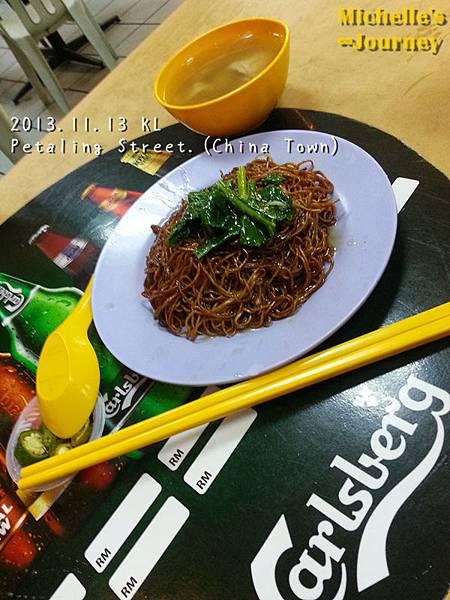 1_dinner5.jpg