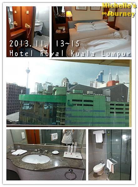 1_hotelKL.jpg