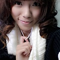 C360_2013-12-12-01-39-57-731.jpg