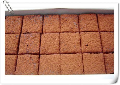 110710-4比利時生巧克力.JPG