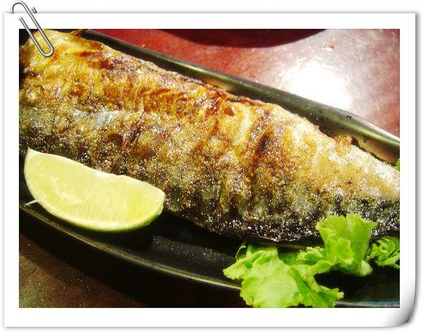 110725-4鹽烤鯖魚.JPG
