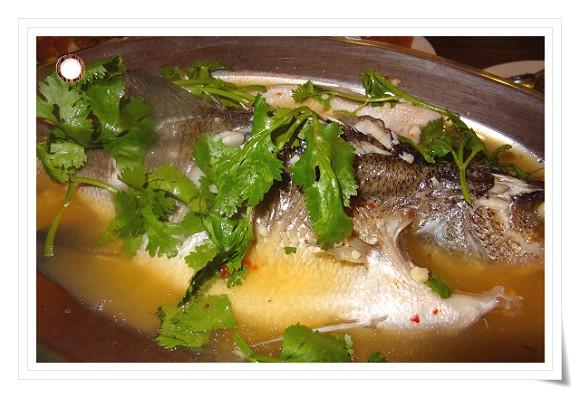 120610-6清蒸檸檬魚