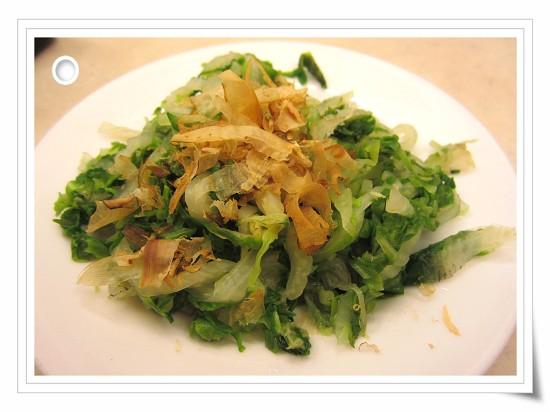 120815-2小菜