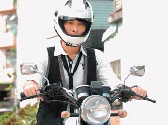 090508紫玫瑰劇照.jpg