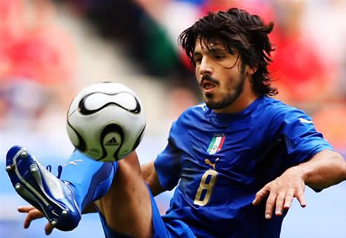 Gattuso2.jpg