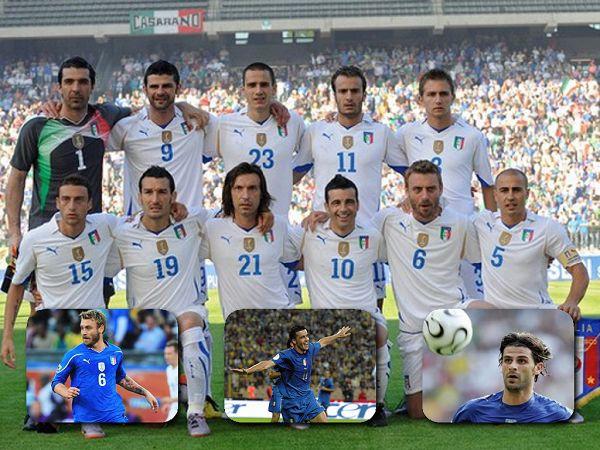 2010義大利1.jpg