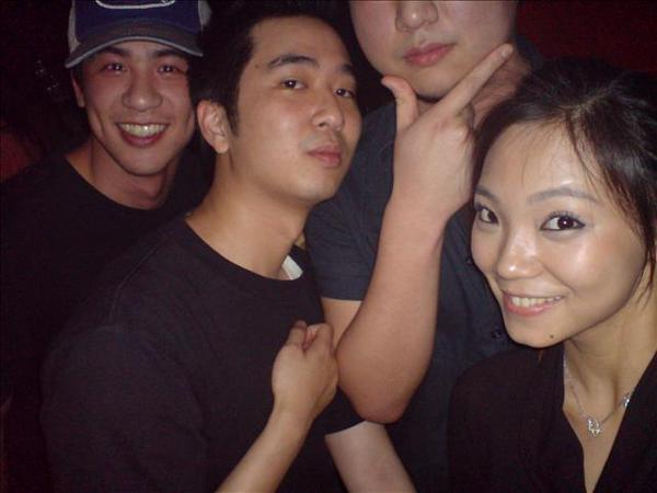 啊!!! SHINSHO太高了!!!重照!