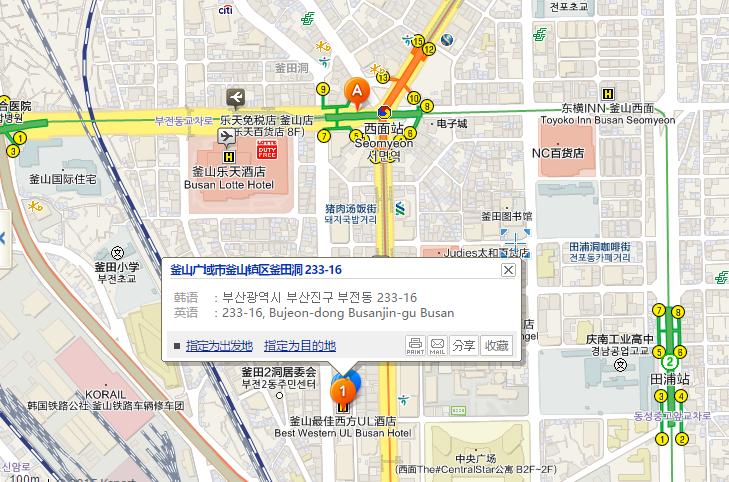韩国地图中文版2015_地铁线路图_韩国旅游地图_韩国旅游网-韩巢网 (1).png