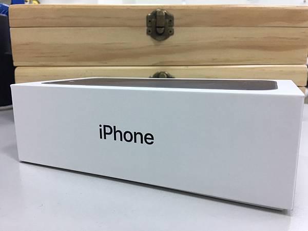 iPhone 7_3637.jpg