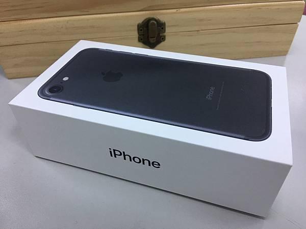 iPhone 7_5247.jpg