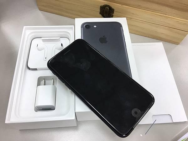 iPhone 7_7548.jpg