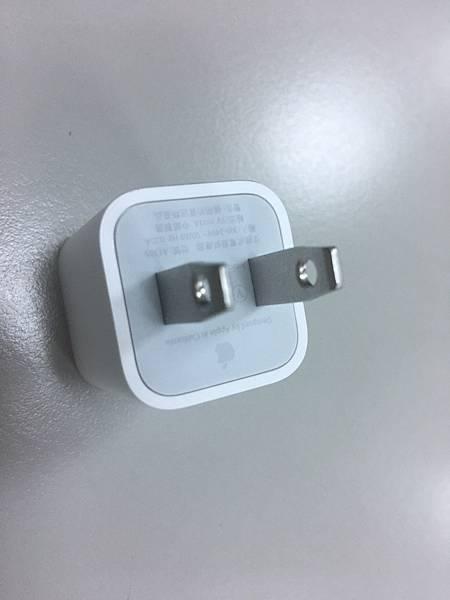 iPhone 7_9058.jpg