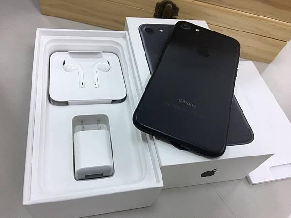 iPhone 7_8656.jpg