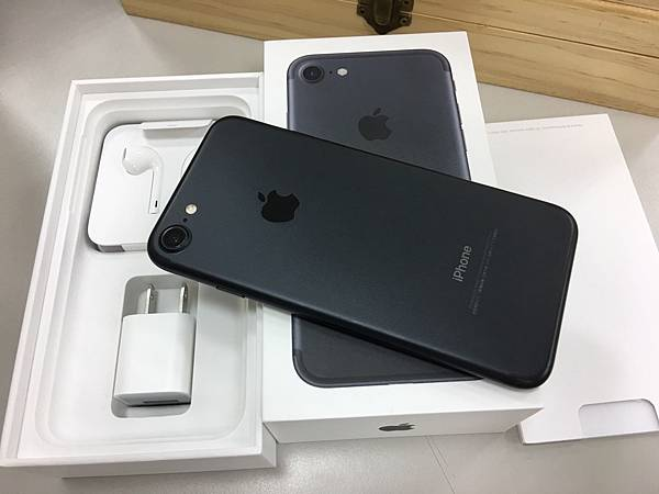 iPhone 7_9675.jpg