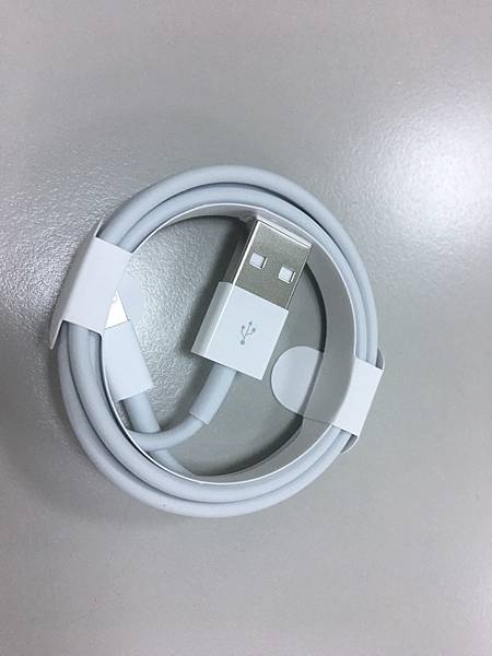 iPhone 7_9478.jpg