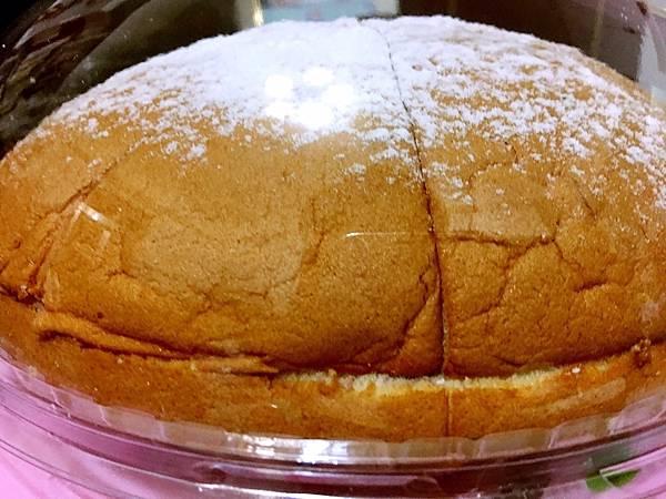 蛋糕_67.jpg